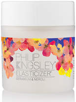 Philip Kingsley Geranium & Neroli Elasticizer Hair Treatment, 5.0 oz./ 150 mL