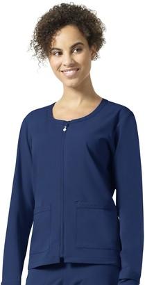 Vera Bradley Julia Warm Up Jacket -Plus