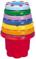 Tolo Rainbow Stackers Toy