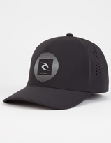 Rip Curl Insider Mens Hat