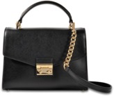 MICHAEL Michael Kors Sloan MD Th Satchel
