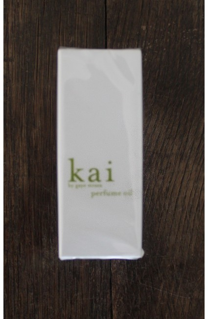 Kai Oil