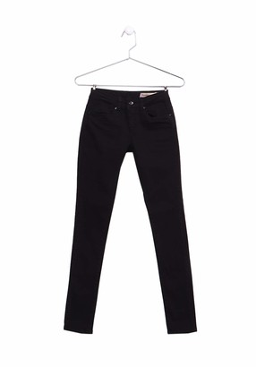 Kaporal Girl's Lady Jeans