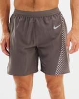 Nike Sphere Flex Stride Running Shorts