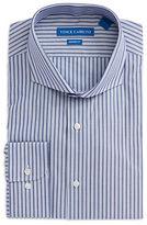 Vince Camuto Striped Cotton Dress Shirt