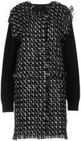 Lanvin Overcoats - Item 41734606