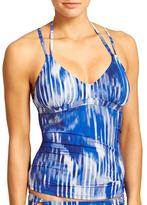 Athleta Wailea Scoop Tankini