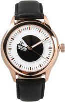 Moschino Cheap & Chic MOSCHINO CHEAP AND CHIC Wrist watches - Item 58019014
