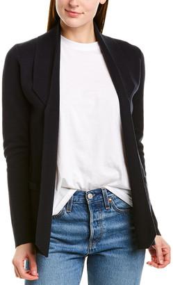 Raffi Blend Jacket