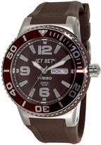 Jet Set J55454-767, Women's Watch