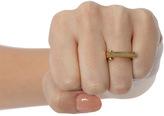 Ellie Vail Victoria Ring