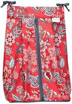Waverly Baby Charismatic Diaper Stacker by Trend Lab