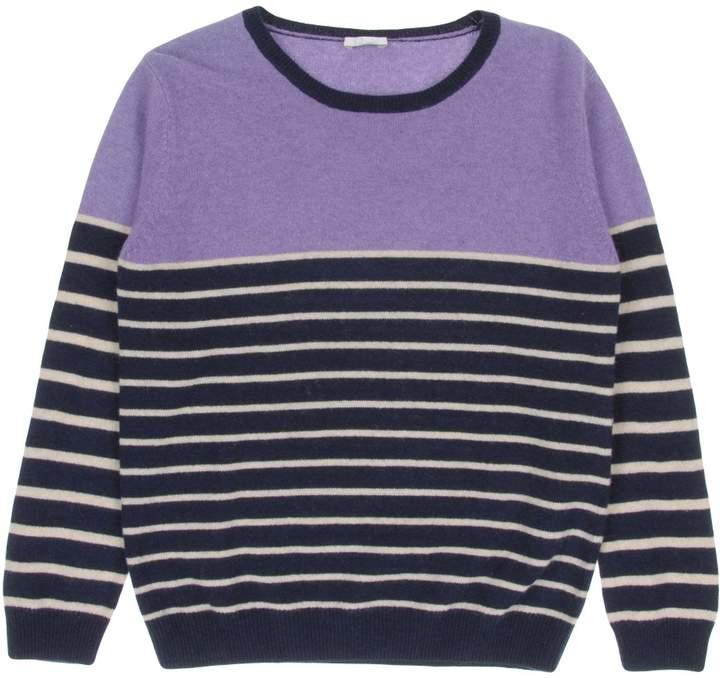 Il Gufo Sweaters - Item 39857036WI