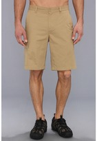 Columbia Red BluffTM Cargo Short