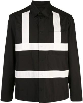 Craig Green Regular Button Down Shirt