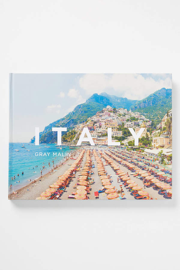 Italy By Anthropologie in Blue