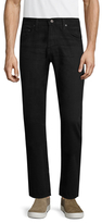 AG Adriano Goldschmied Matchbox Slim Jeans