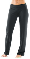 Moving Comfort Women's Fearless Pant - Long