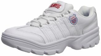 K-Swiss Women's ALTEZO P Shoe