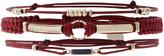 Accessorize Sporty Friendship Bracelet Pack