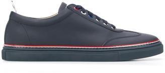 Thom Browne Rubberised Sneakers