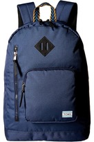 Toms Solid Ripstop New Backpack