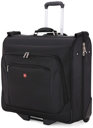 Swiss Gear Full Sized Wheeled Garment Bag