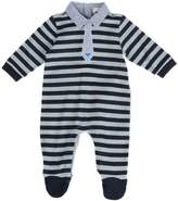 Armani Junior One-pieces - Item 34681065