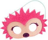 Osh Kosh Hedgehog Mask