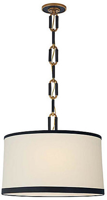 Ralph Lauren Home Cody Hanging Shade