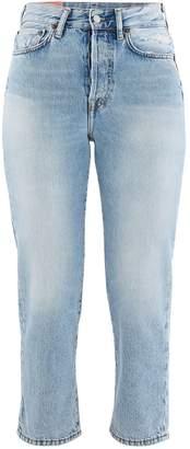 Acne Studios Mece slim jeans