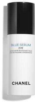 Chanel CHANEL BLUE SERUM EYE Eye Revitalizing Serum