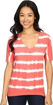 Columbia Women's Summer Breeze Tee