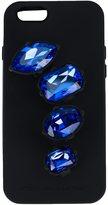 Stella McCartney 'Ring' iPhone 6 case