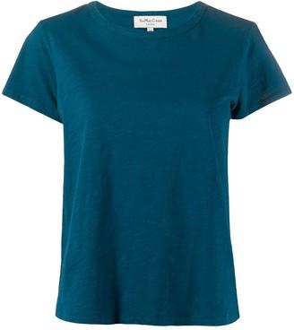 YMC plain basic T-shirt