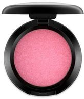 M·A·C MAC Sheertone Shimmer Blush/0.21 oz.