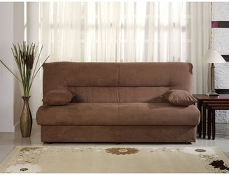 Convertible Sofa Sleeper Shop The World S Largest Collection Of Fashion Shopstyle