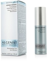 Algenist Genius White Concentrated Whitening Essence - 30ml/1oz