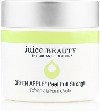Juice Beauty Green Apple Peel Full Strength 60Ml