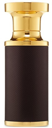 Tom Ford Private Blend Refillable Atomizer