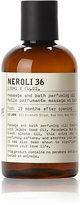 Le Labo Women's Neroli 36 Oil
