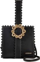Jacquemus Large Gitan bag