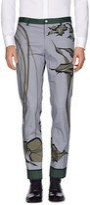 Dolce & Gabbana Casual pants - Item 13103087