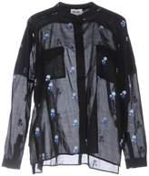 Bel Air BELAIR Shirts - Item 38645109