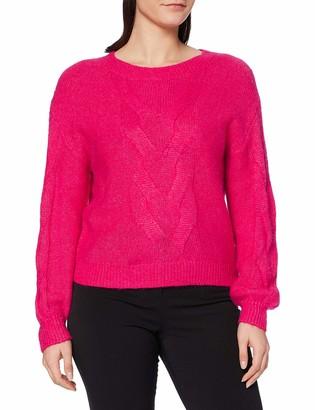 Esprit Women's 100EE1I312 Sweater