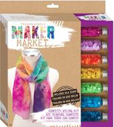 Fashion Angels Confetti Dyeing Kit