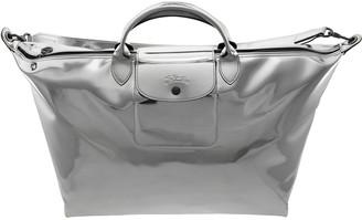 Longchamp Le Pliage - Travel Bag L
