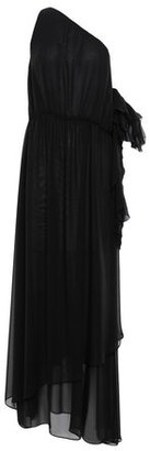 Hanita Long dress