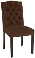 Alcott Hill Williamstown Dining Chair