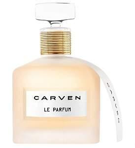 Carven Edp Natural Spray 100Ml